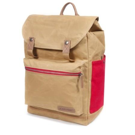 Eastpak digin especial edition, la mochila de la primavera