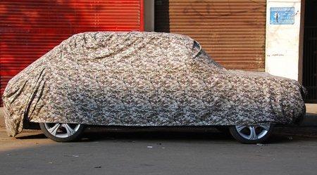 ¿Qué coche te parece más feo de los lanzados en 2011?, la pregunta de la semana