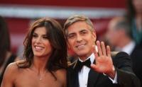 Festival de Venecia 2009: sexto día con todos los looks (y George Clooney)