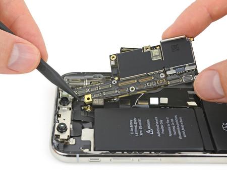 Apple quiere fabricar sus propios módems 5G, y eso puede ser un gran problema para Intel