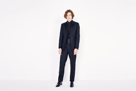 Dior Essentials La Nueva Coleccion De La Firma Francesa Con Basicos Para Todos Los Dias 03