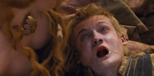 Valar Morghulis: las 23 muertes más impactantes de 'Juego de Tronos'
