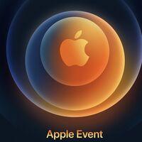 Prosser echa un jarro de agua fría: nada de AirPods Studio ni AirTag en el evento de Apple