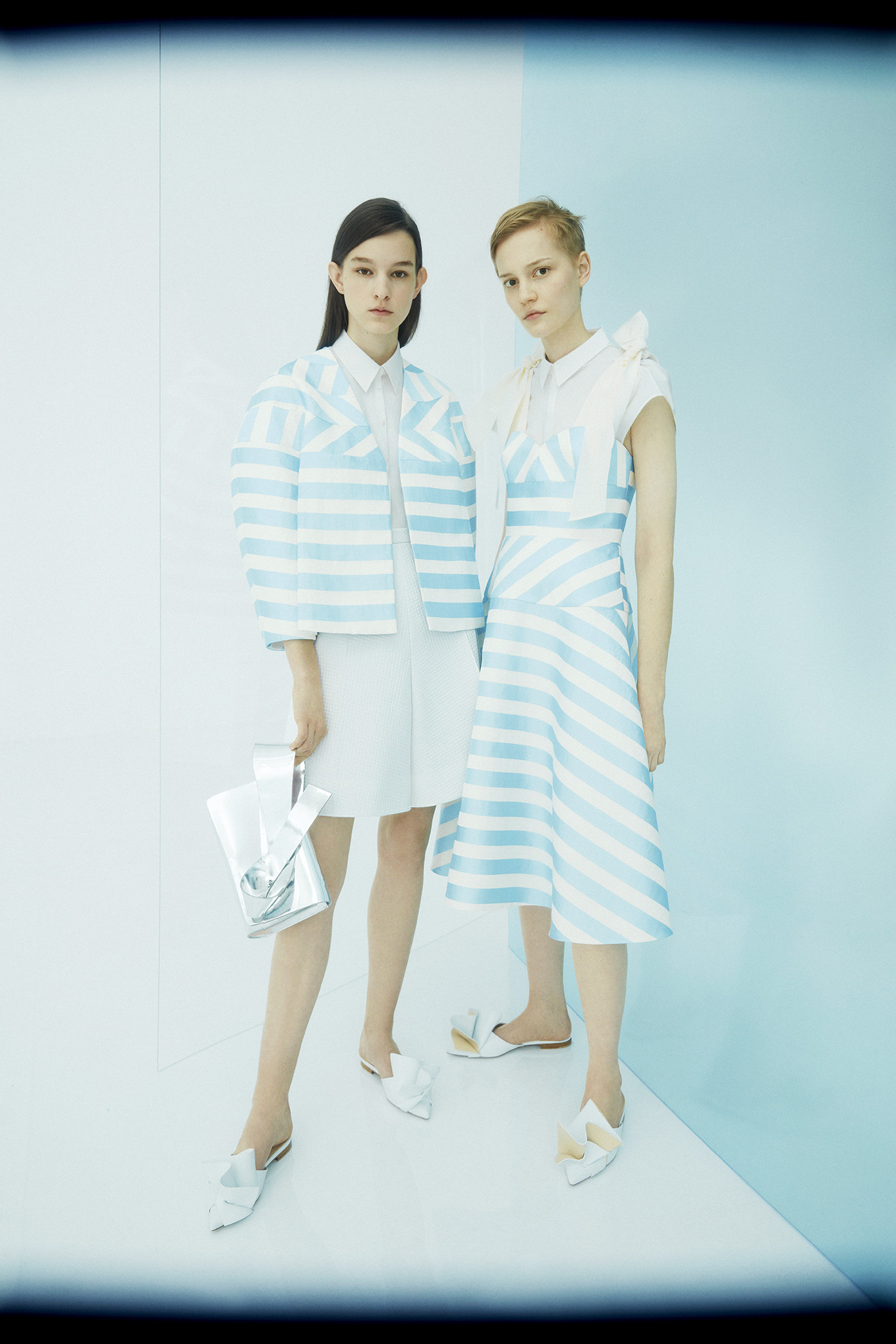 Foto de Delpozo Resort 2019 (16/28)