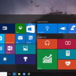 """Microsoft multiplica el número de apps """"sugeridas"""" en el menú de Inicio de Windows 10"""