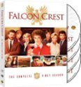 falconcrest_dvd