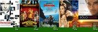 Top Blogdecine | Polanski y la animación dominan