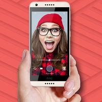 HTC Desire 650: una nueva gama de entrada llena de color y de Marshmallow