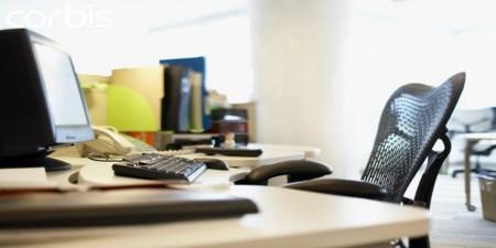 Cada semana faltan 400.000 empleados a su trabajo en las empresas españolas