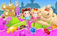 King busca repetir éxito con el lanzamiento de Candy Crush Soda Saga para iOS y Android