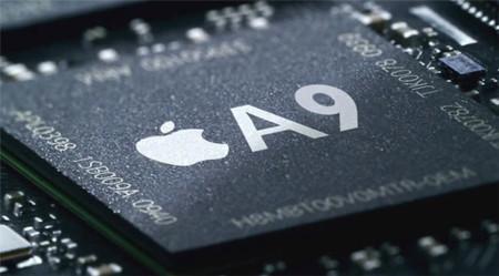 Apple A9 entra en producción en las fábricas de Samsung y TSMC