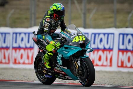 Las cinco opciones de Yamaha para sustituir a Valentino Rossi en el Petronas si se retira de MotoGP