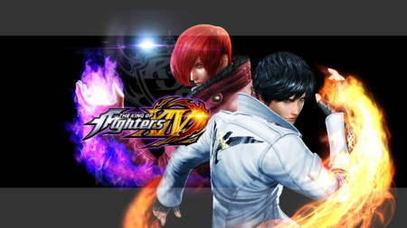 Análisis de King of Fighters XIV: el contraataque de SNK hecho a medida para sus fans