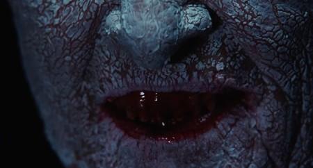 El trailer de la temporada 3 de 'Channel Zero' promete canibalismo y un inquietante Rutger Hauer