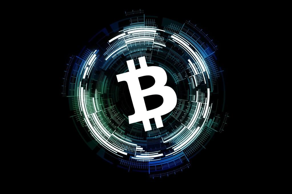 Irán a por el Bitcoin: prohiben todo tipo de minado de criptomonedas por el alto consumo de electricidad