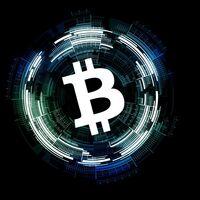 Irán, a por el Bitcoin: prohíben todo tipo de minado de criptomonedas por el alto consumo de electricidad