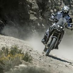 Foto 17 de 53 de la galería yamaha-xtz700-tenere-2019-prueba en Motorpasion Moto