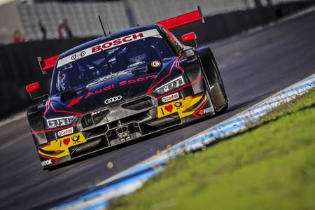 Audi Rs5 Dtm 2019 1