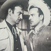 'Dos Tipos de Cuidado': así es como una película mexicana de 1953 ha podido recaudar más de medio millón de pesos en pleno 2018