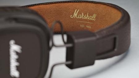 Cazando Gangas México: audífonos Marshall, mochila para Nintendo Switch y un cinturón para bebidas