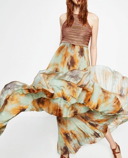 Vestidos Largos 4