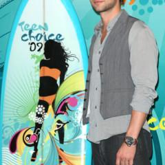 Foto 35 de 47 de la galería teen-choice-awards-2009 en Poprosa