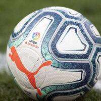 """LaLiga prepara su propio """"Netflix del fútbol"""": podrás ver todos los partidos sin depender de Movistar u Orange"""