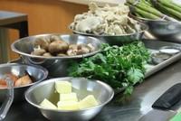 Consejos para cocinar por anticipado