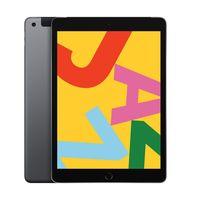 El práctico iPad 2019, con 32 GB, puede ser tuyo por 40 euros menos si lo compras ahora en Fnac por 339 euros