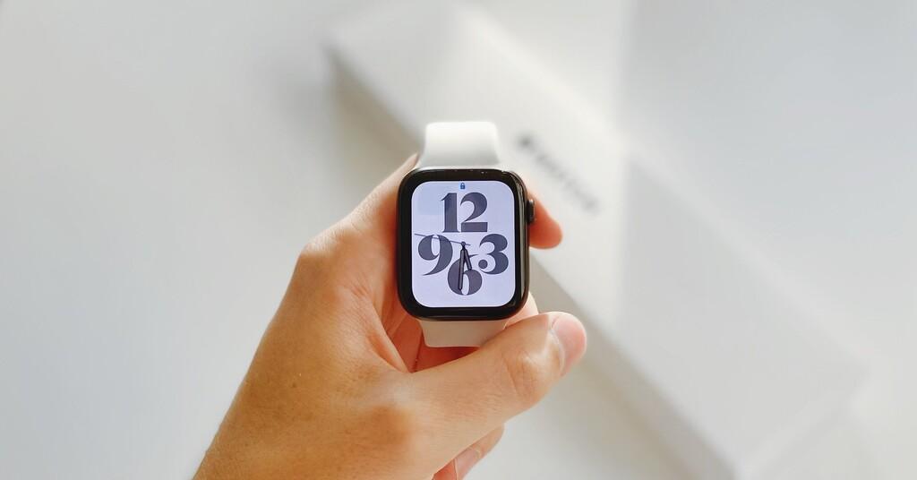 Apple lanza la RC de watchOS 7.6, tvOS 14.7 y macOS 11.5, ya disponible para desarrolladores