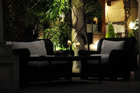 hotelma3.jpg