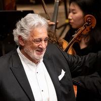 La caída en desgracia de Plácido Domingo: cancelado en Zarzuela y con Salzburgo en el aire