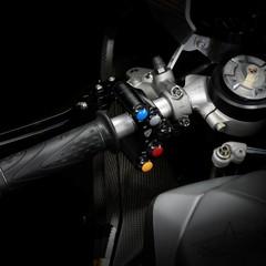 Foto 23 de 39 de la galería mv-agusta-f4-claudio-2019 en Motorpasion Moto