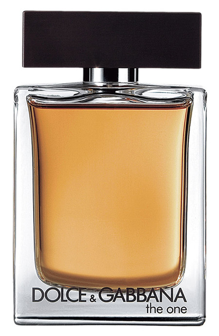 Dolce Gabbana The One For Men Cologne