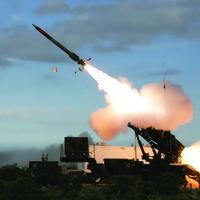 El día que un misil mató a 28 soldados porque el sistema de defensa antimisiles ignoró un error de 0,000000095 segundos