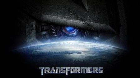 'Transformers 4' llegará en 2014