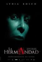 'La hermandad', tráiler y cartel