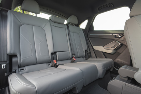 Audi Q3 Sportback 2020 700