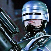 'Robocop Returns': el director de 'Little Monsters' rodará una secuela directa del clásico de 1987