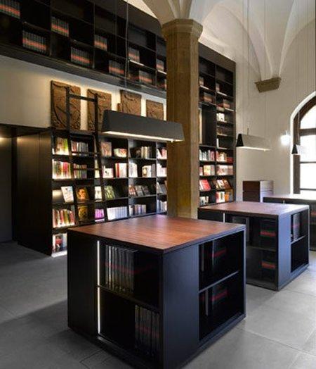 Inauguran oficialmente el Museo Gucci en Florencia