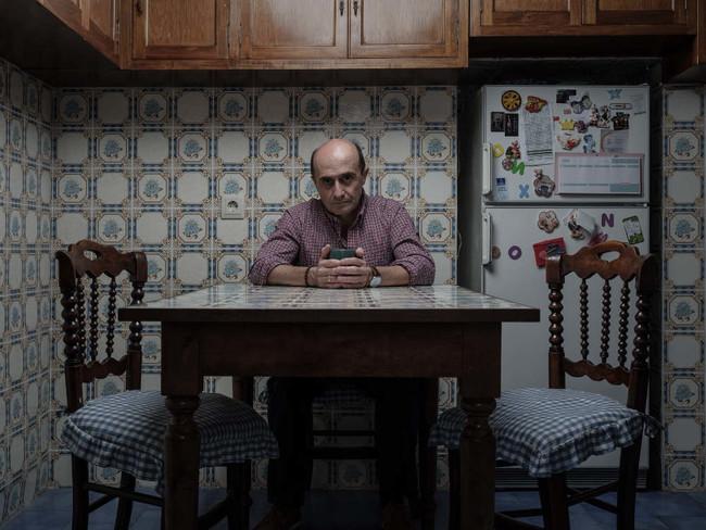 """Salvaje tráiler de 'Matadero': Antena 3 va a por todas con su """"Fargo ibérica"""""""