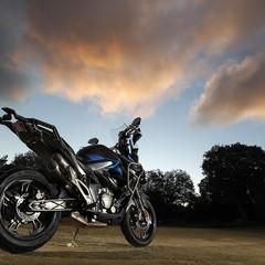 Foto 22 de 119 de la galería zontes-t-310-2019-prueba-1 en Motorpasion Moto