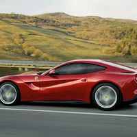 Ferrari ya no vende un solo coche diseñado por Pininfarina