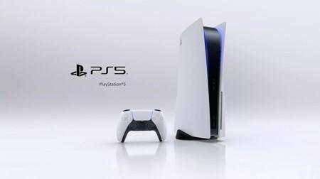 Esta es la lista de juegos de PS4 que no serán compatibles con PS5: Sony desvela más detalles de la compatibilidad entre consolas