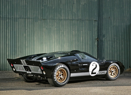 Ford Gt40 1966 1024 02