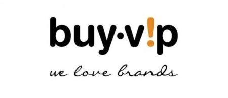 BuyVip, el posible robo de datos personales contra la tumba silenciosa de la comunicación