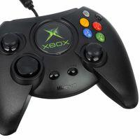 Tendremos juegos de la Xbox original para la Xbox One y Xbox One X antes de final de año: palabra de Phil Spencer