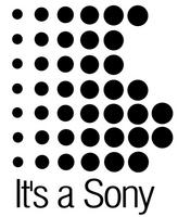 Sony prepara un nuevo rival para el iPod