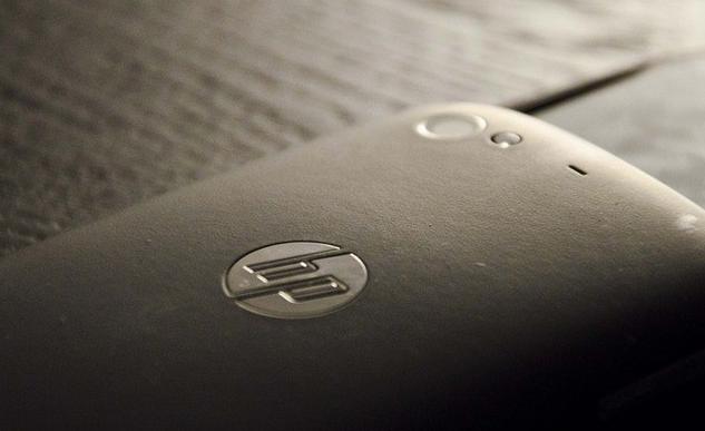 Todo apunta a que HP presentará teléfonos Android la semana que viene
