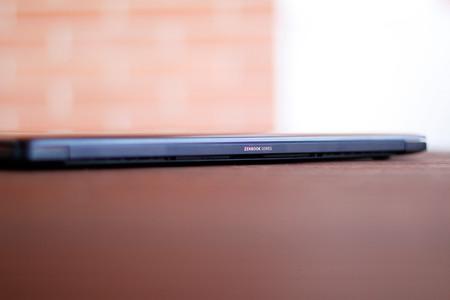 Asus Zenbook Pro 15 17